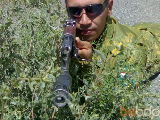 Фото мужчины Stranik_tj, Худжанд, Таджикистан, 30