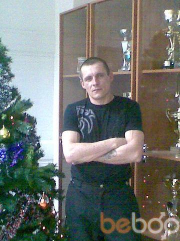 Фото мужчины парти, Краснокамск, Россия, 45