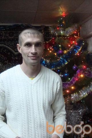 Фото мужчины Черя, Славянск, Украина, 37