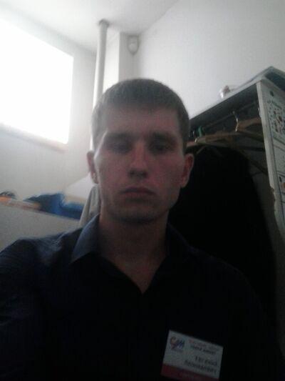 Фото мужчины евгений, Владивосток, Россия, 24