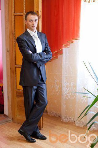 Фото мужчины миротворец, Одесса, Украина, 32