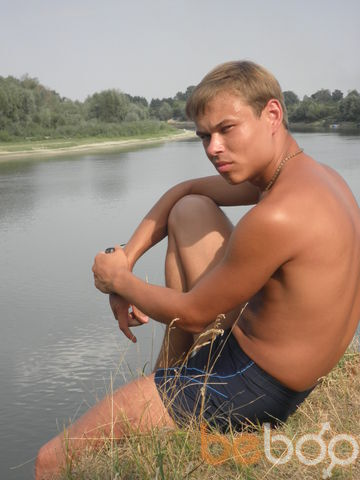 Фото мужчины Denis, Киев, Украина, 30