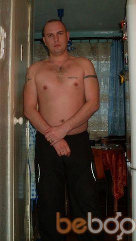 Фото мужчины Den2306, Выборг, Россия, 34