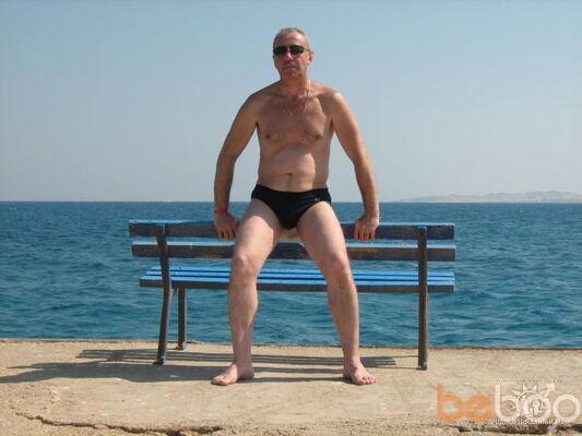 Фото мужчины Yurgen, Москва, Россия, 55