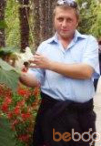 Фото мужчины denys, Керчь, Россия, 37