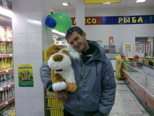 Фото мужчины Илья, Ижевск, Россия, 32