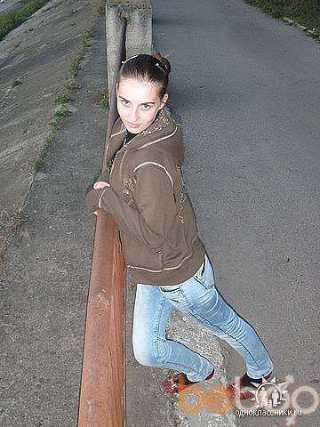 Фото девушки kati59, Рыбница, Молдова, 24