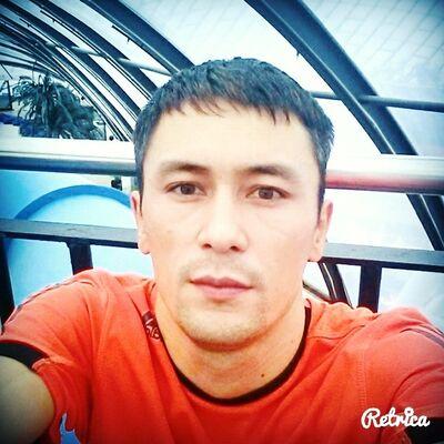 Фото мужчины Далер, Астана, Казахстан, 31