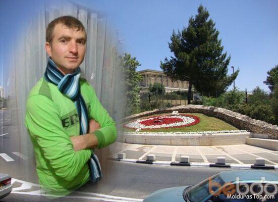 Фото мужчины vasile, Кишинев, Молдова, 31