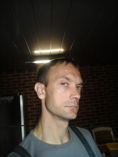 Фото мужчины juriy, Россошь, Россия, 31