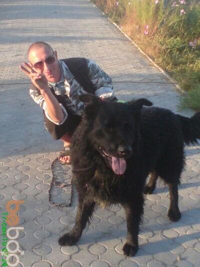 Фото мужчины xotabich5, Ростов-на-Дону, Россия, 30
