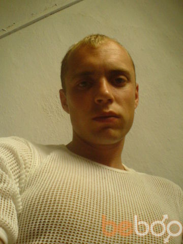 Фото мужчины Fizruk, Ялта, Россия, 32