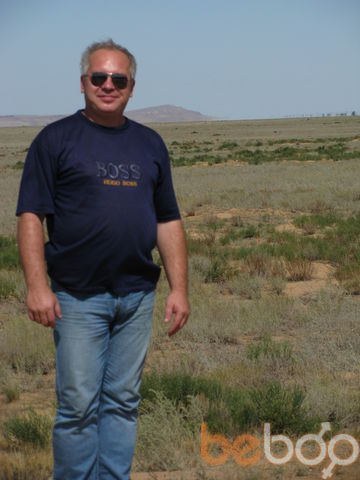 Фото мужчины Виктор, Астрахань, Россия, 52