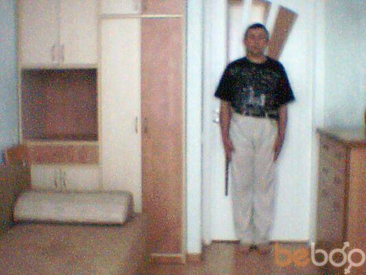 Фото мужчины aleksei1972, Кишинев, Молдова, 45