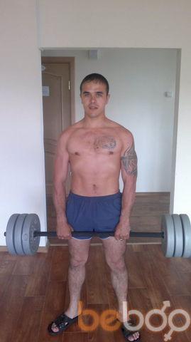 Фото мужчины 666kostik666, Нальчик, Россия, 30