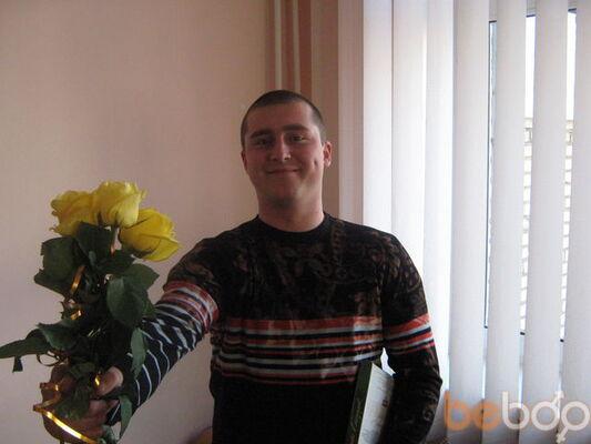Фото мужчины 1234567, Брест, Беларусь, 28