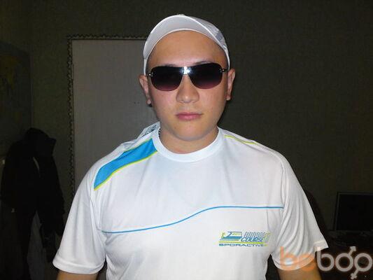 Фото мужчины picasso, Челябинск, Россия, 31
