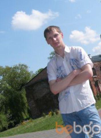 Фото мужчины дима, Брест, Беларусь, 26
