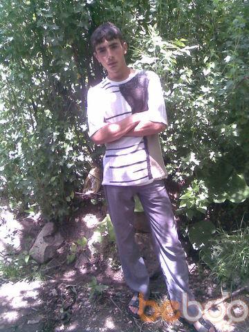 Фото мужчины sirun txa, Ереван, Армения, 25