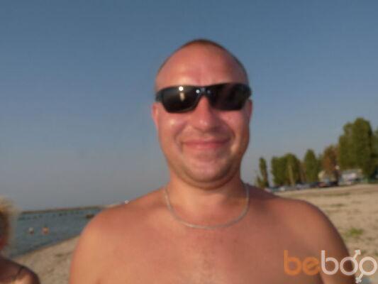 Фото мужчины vova, Ейск, Россия, 42
