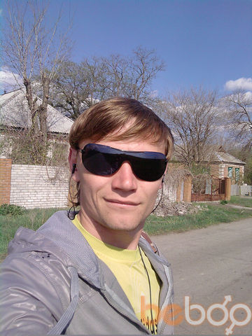 Фото мужчины Nikolay7, Павлоград, Украина, 28