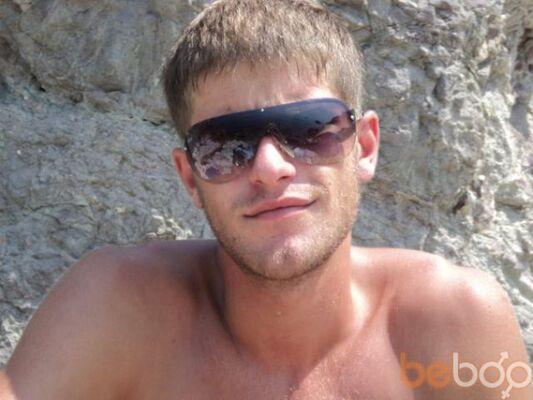 Фото мужчины kuzya22, Севастополь, Россия, 29