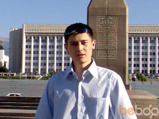 Фото мужчины sedvik, Алматы, Казахстан, 27