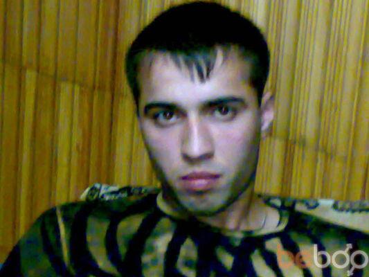 Фото мужчины kunik69, Казань, Россия, 41