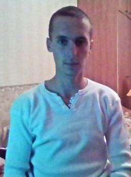 Фото мужчины серёга, Северодвинск, Россия, 23