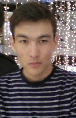 Фото мужчины толькоsекs, Москва, Россия, 25