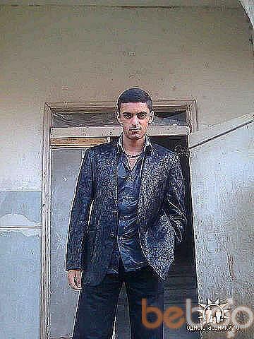 Фото мужчины art877857, Ереван, Армения, 37