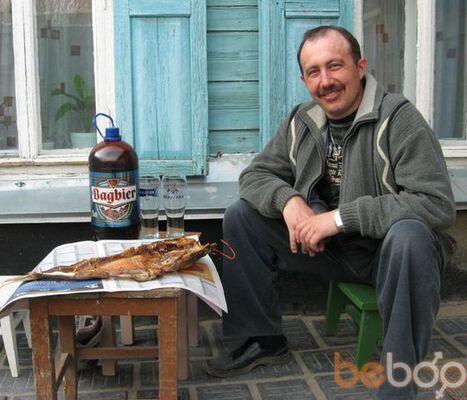 Фото мужчины zzzz, Тараз, Казахстан, 47