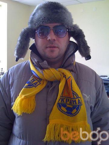 Фото мужчины Mihaluch, Ивано-Франковск, Украина, 37
