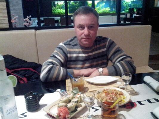 Фото мужчины Алексей, Нижний Новгород, Россия, 50