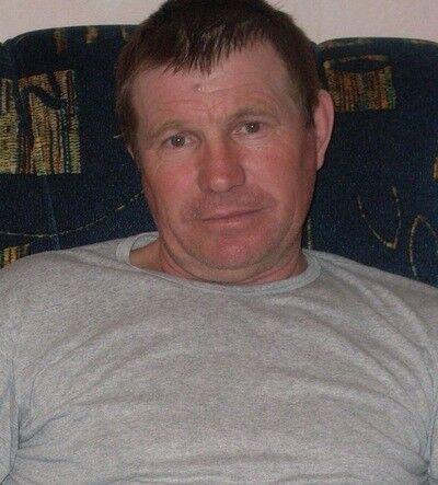 Фото мужчины Екнке, Белгород, Россия, 61