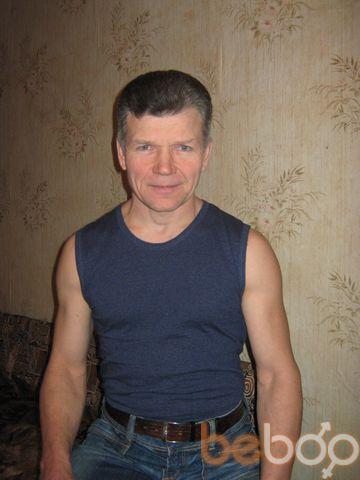 Фото мужчины Георгий, Нижний Тагил, Россия, 47