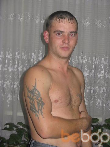 Фото мужчины Малой, Омск, Россия, 31