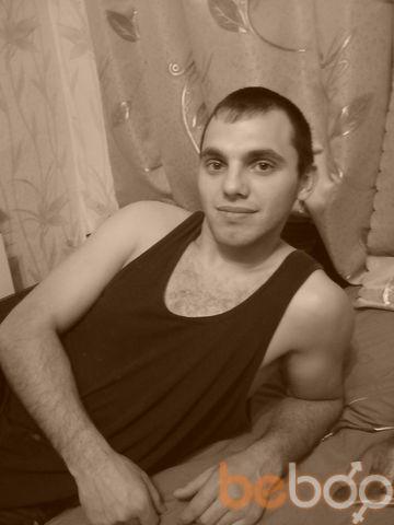 Фото мужчины Артем, Одесса, Украина, 30