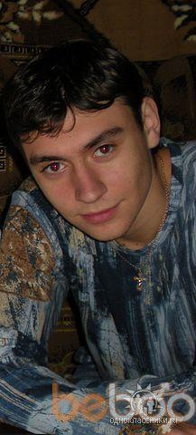 Фото мужчины kromveli, Москва, Россия, 37