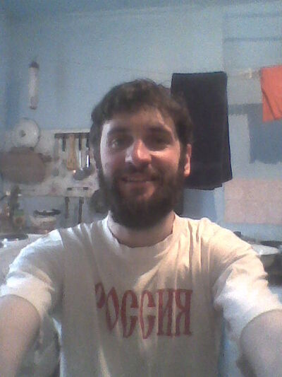 Фото мужчины Michail, Братск, Россия, 32