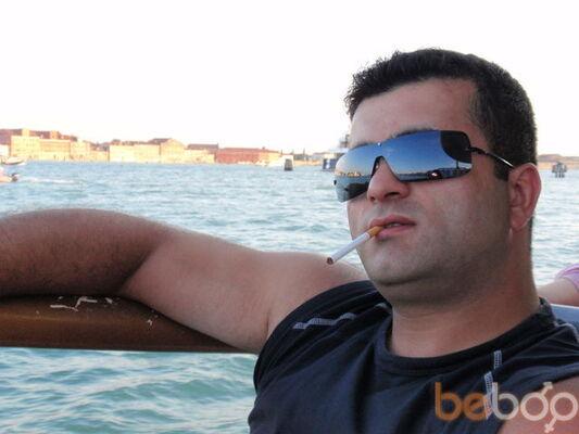 Фото мужчины mixalis1979, Xanthi, Греция, 38