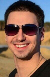 Фото мужчины Антон, Брянск, Россия, 26