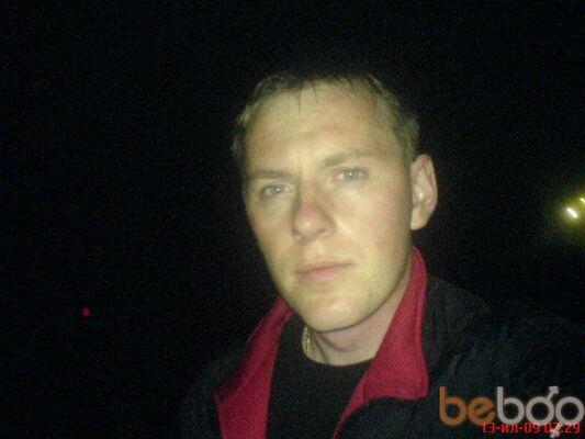 Фото мужчины Igor, Минск, Беларусь, 29