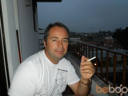 Фото мужчины Andriy, Лейрия, Португалия, 52