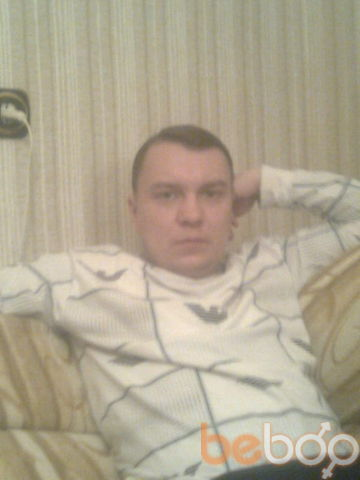 Фото мужчины Женечка, Екатеринбург, Россия, 41