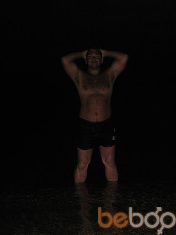 Фото мужчины FILINI, Серпухов, Россия, 40