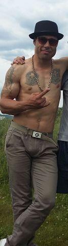 Фото мужчины Николай, Владивосток, Россия, 33