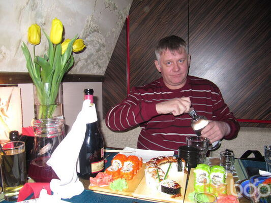 Фото мужчины solo, Владивосток, Россия, 54