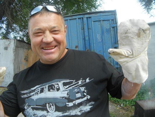 Фото мужчины Анатолий, Алматы, Казахстан, 50
