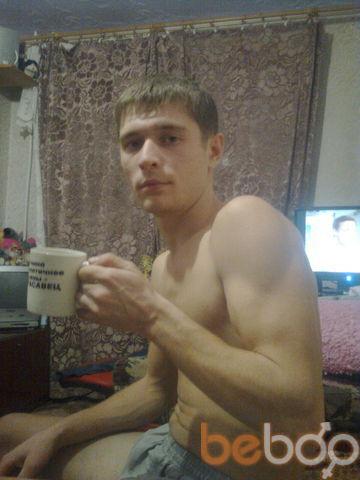 Фото мужчины vaga, Луганск, Украина, 31